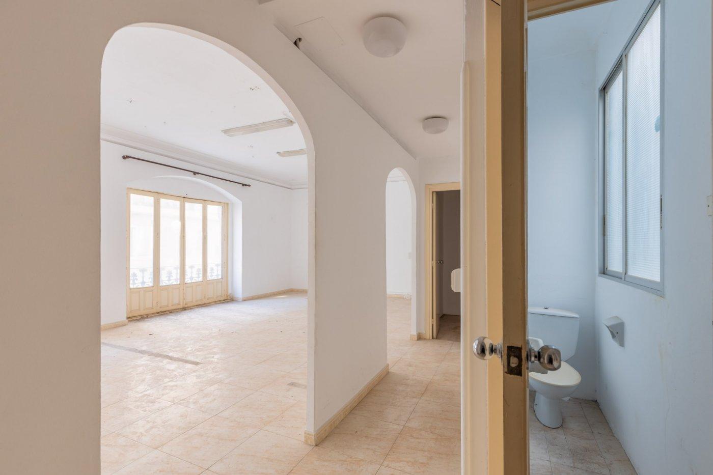 Imponente piso en venta - imagenInmueble10