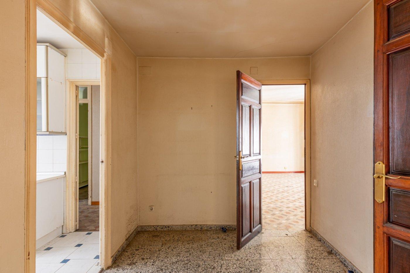 Imponente piso en venta - imagenInmueble11
