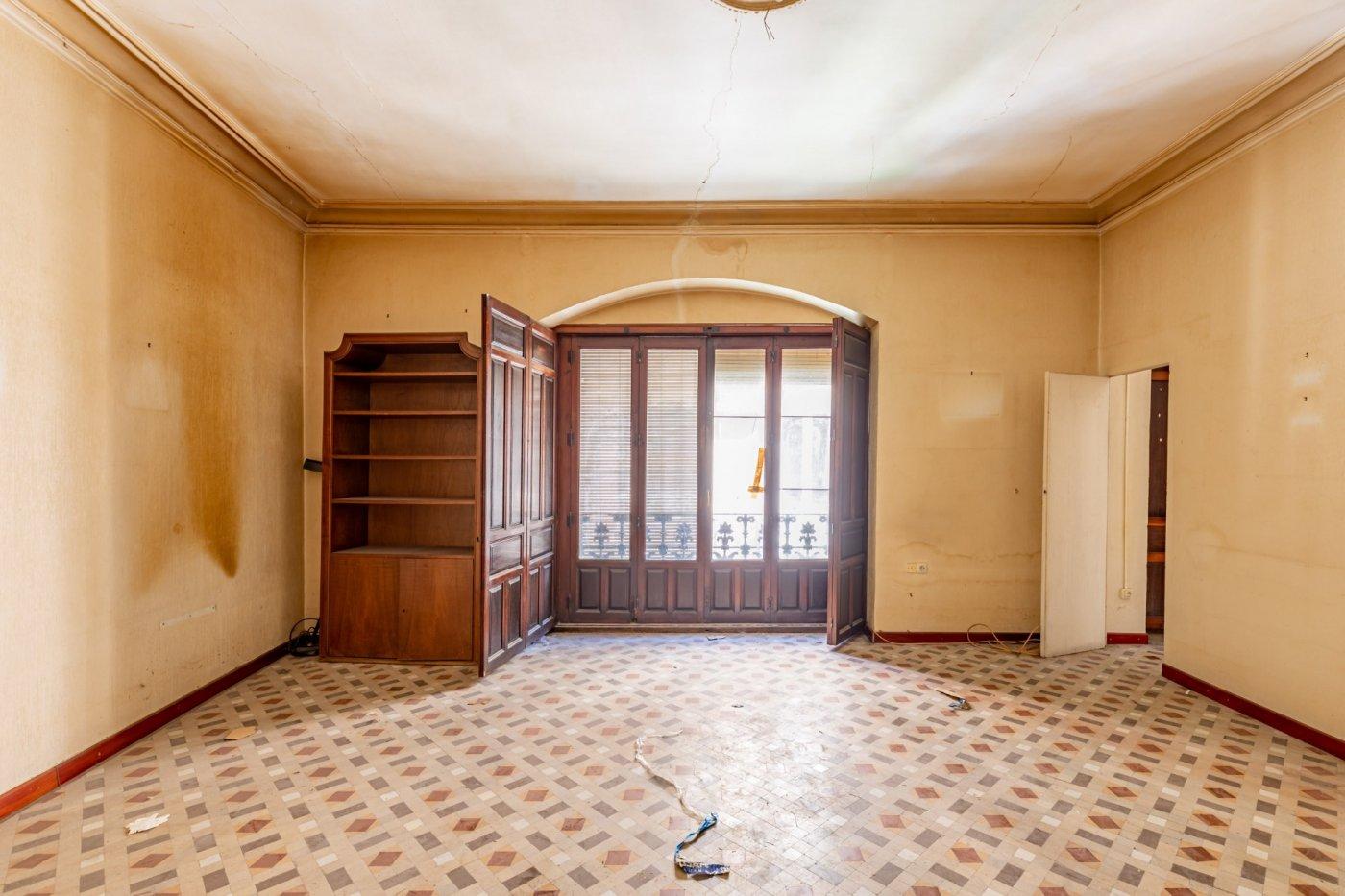 Imponente piso en venta - imagenInmueble13