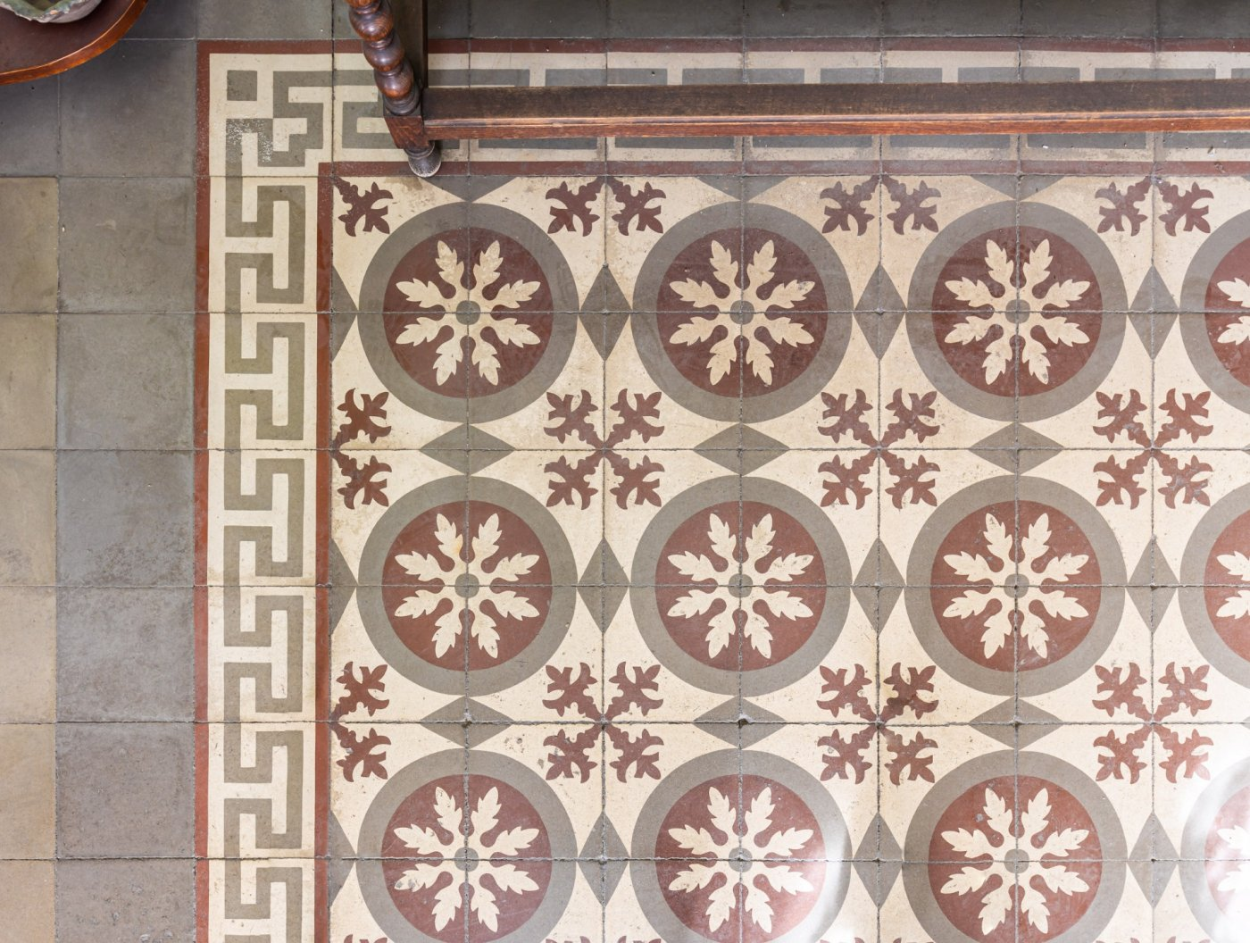 Imponente piso en venta - imagenInmueble14