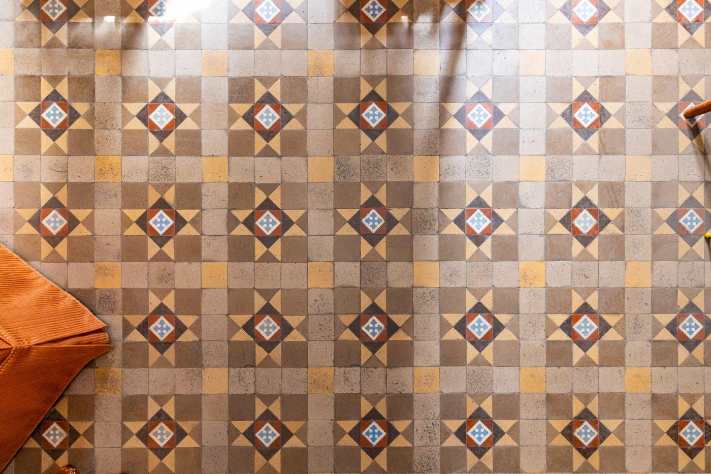 Imponente piso en venta - imagenInmueble15