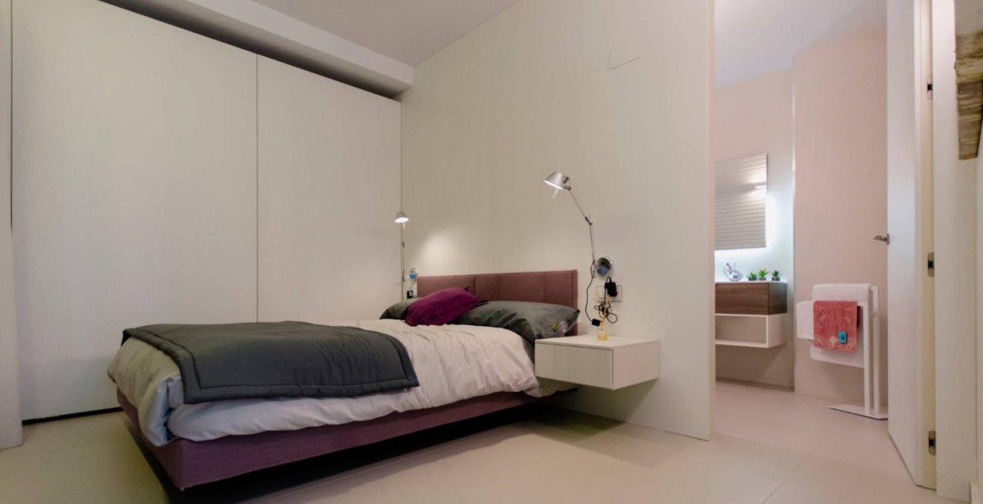 Moderno chalet en orihuela costa - imagenInmueble12