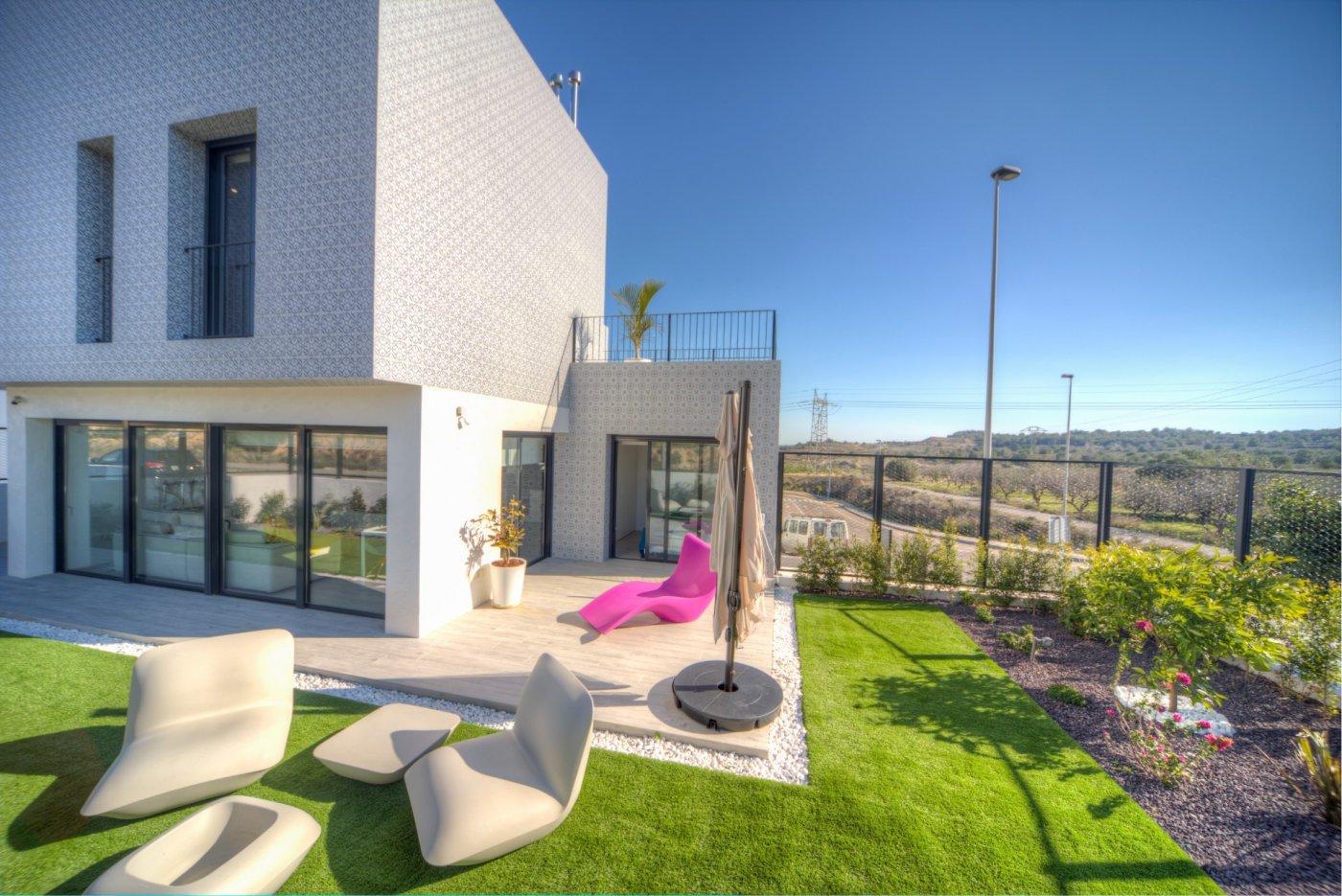 Hermosa villa en venta en san miguel salinas - imagenInmueble0