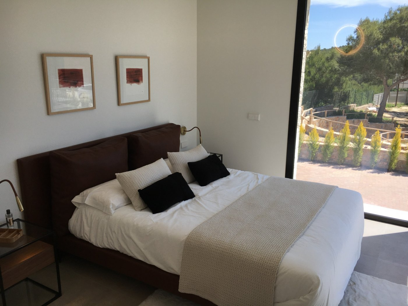 Villa de lujo en primera linea de golf - las colinas - imagenInmueble9
