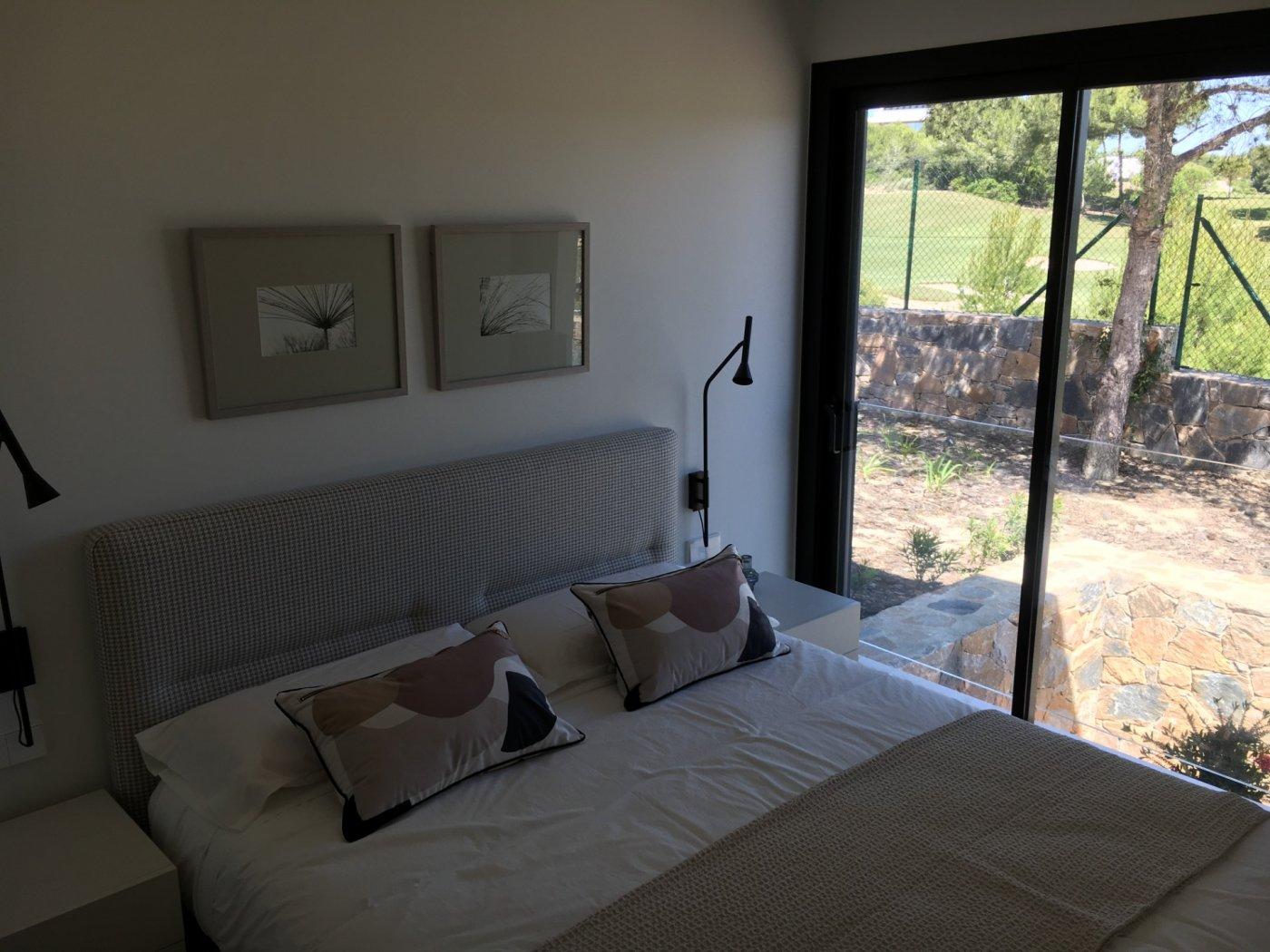 Villa de lujo en primera linea de golf - las colinas - imagenInmueble10