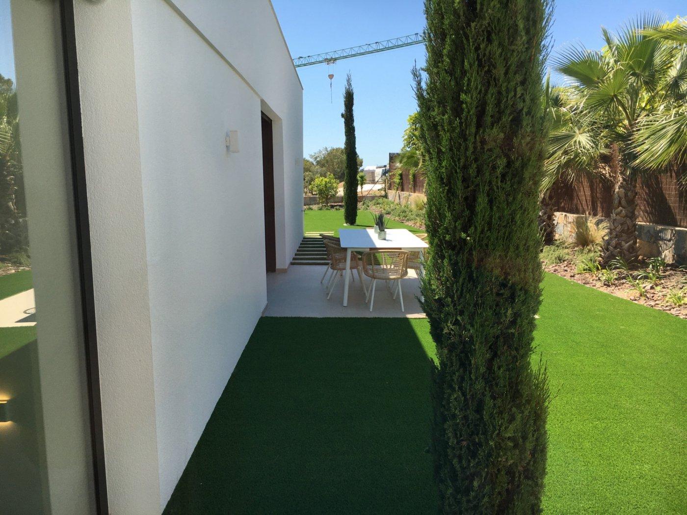Villa de lujo en primera linea de golf - las colinas - imagenInmueble11