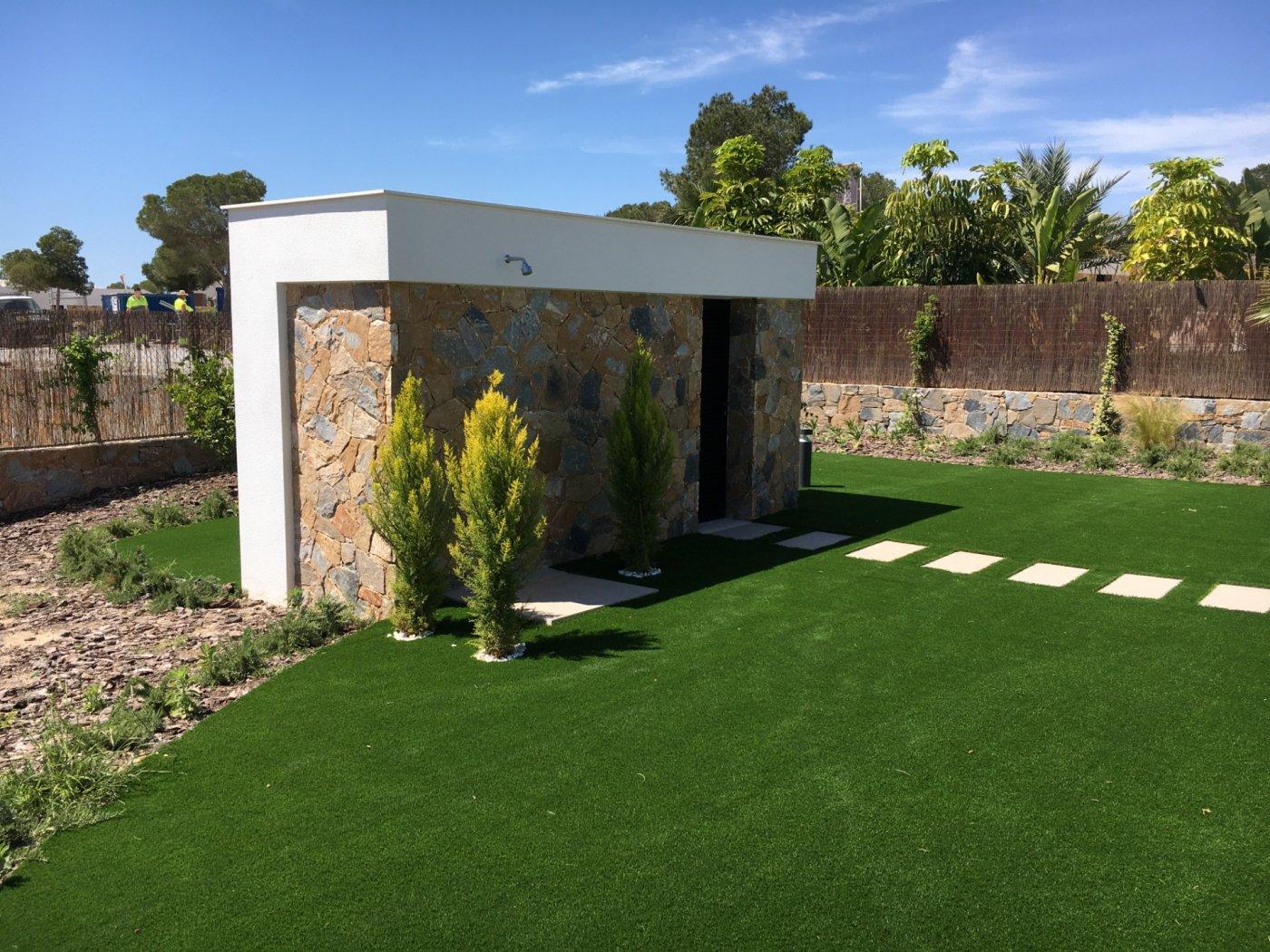 Villa de lujo en primera linea de golf - las colinas - imagenInmueble13