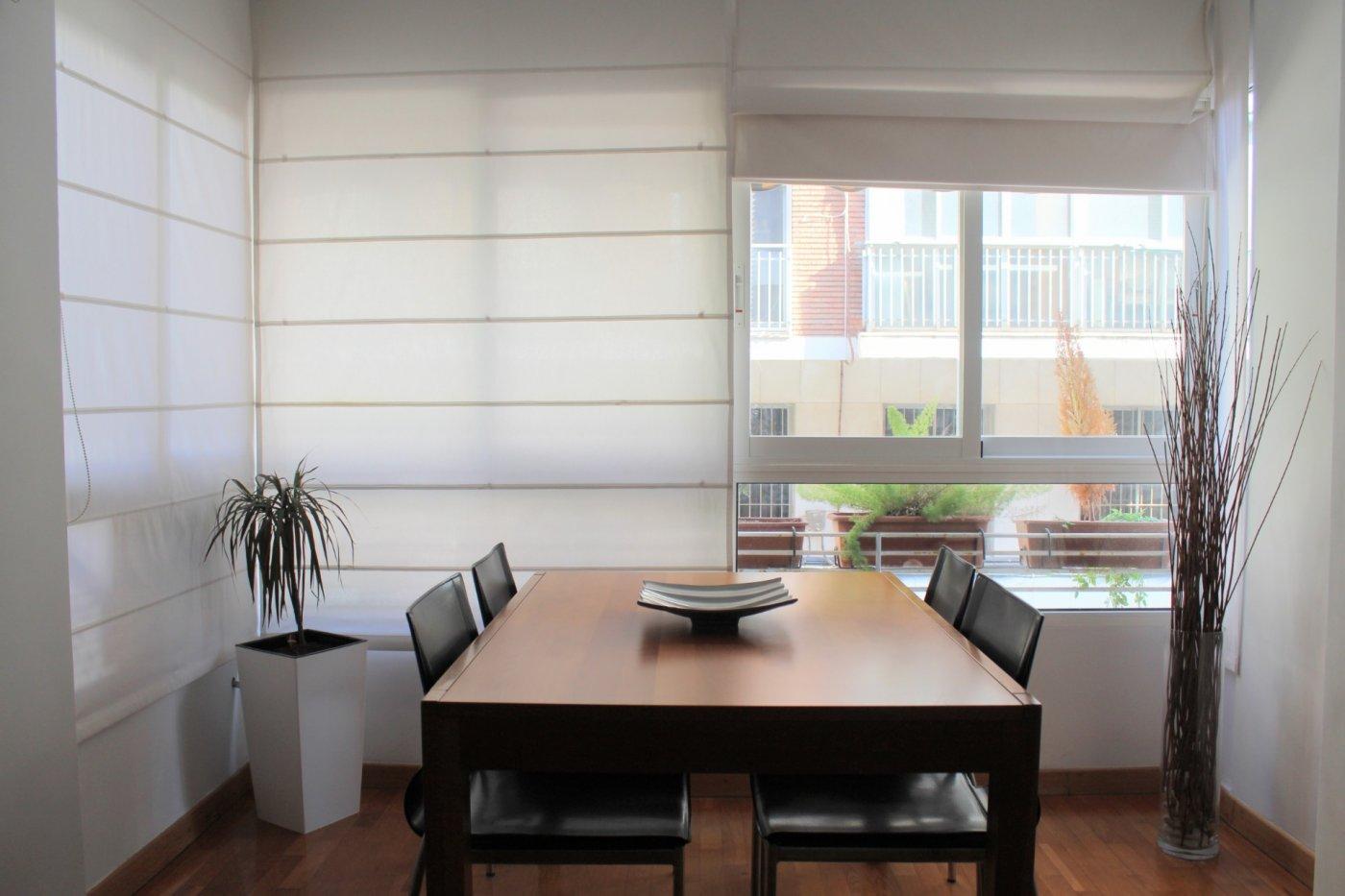 Oportunidad - amplio piso de 106 m2 en el centro de alicante - imagenInmueble0