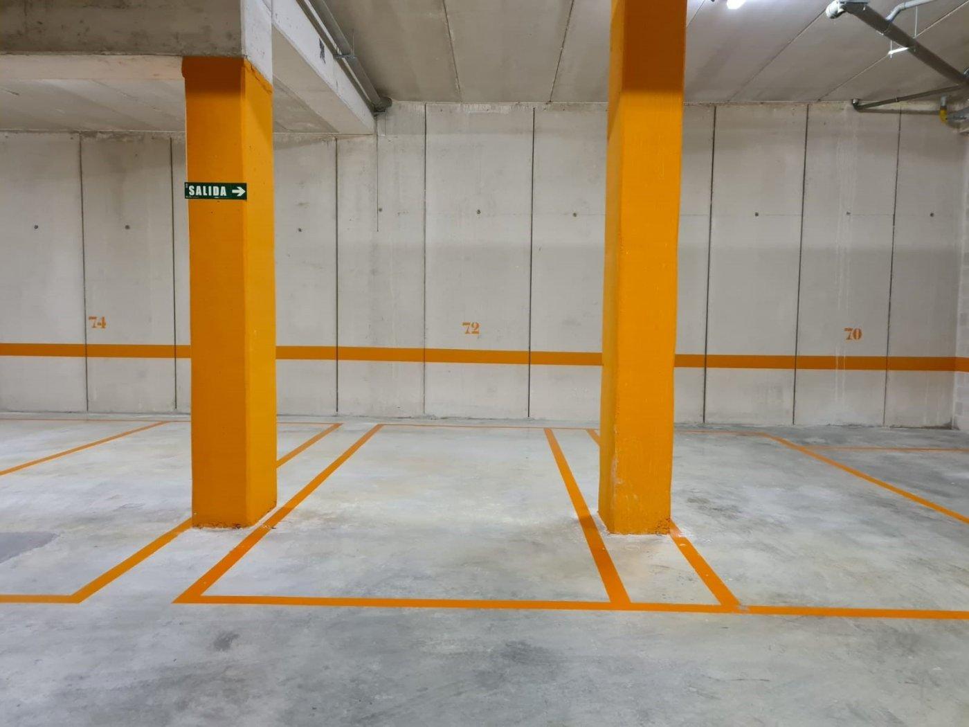 parking en pamplona---iruna · soto-lezkairu 90000€