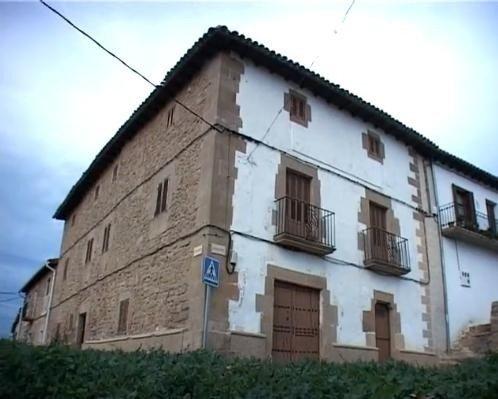 casa-de-pueblo en garinoain · c--valdorba 149900€