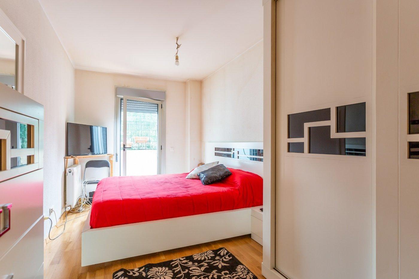 piso en sarriguren · sarriguren 216303€