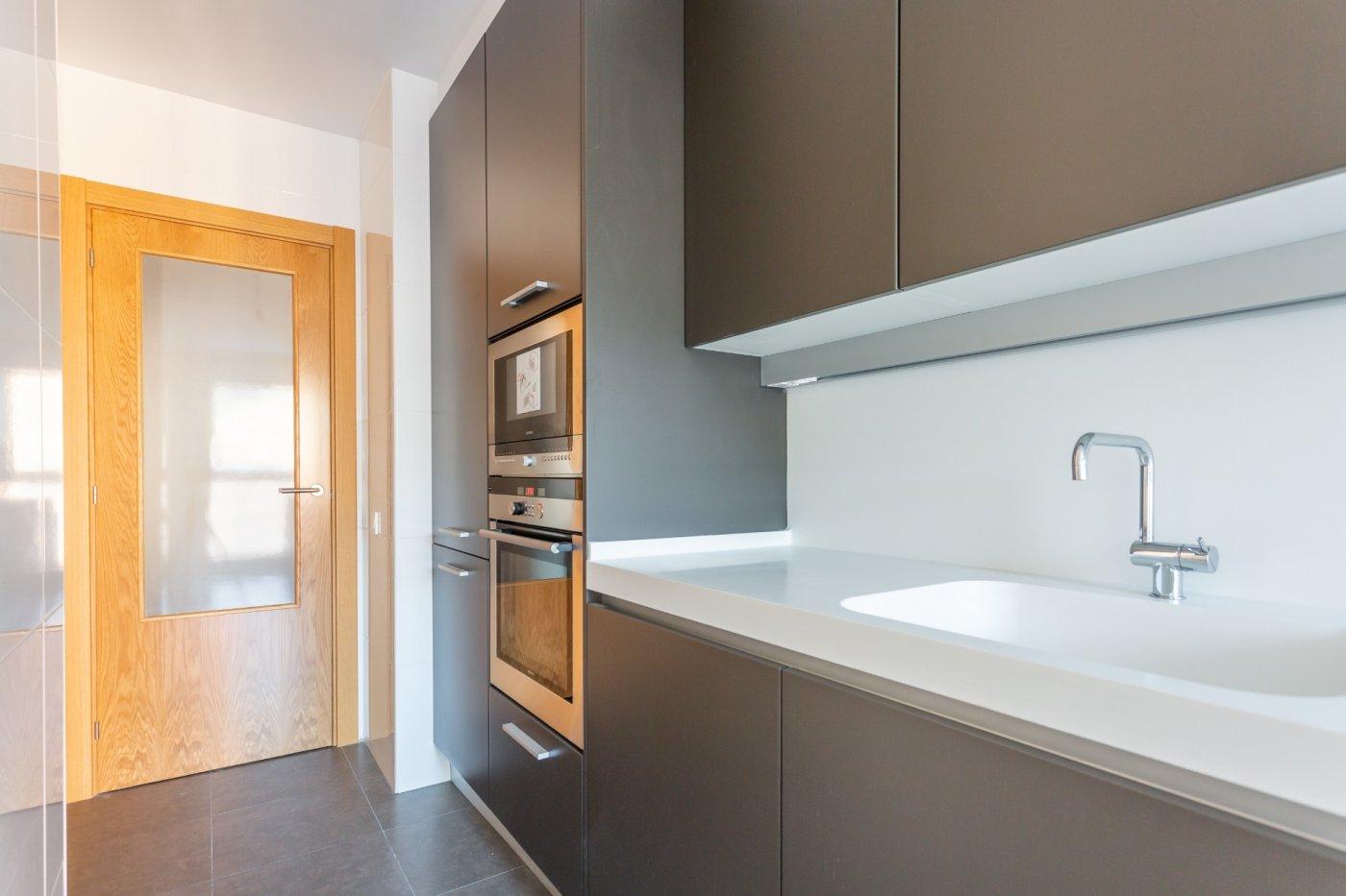 piso en pamplona---iruna · ezkaba 240000€