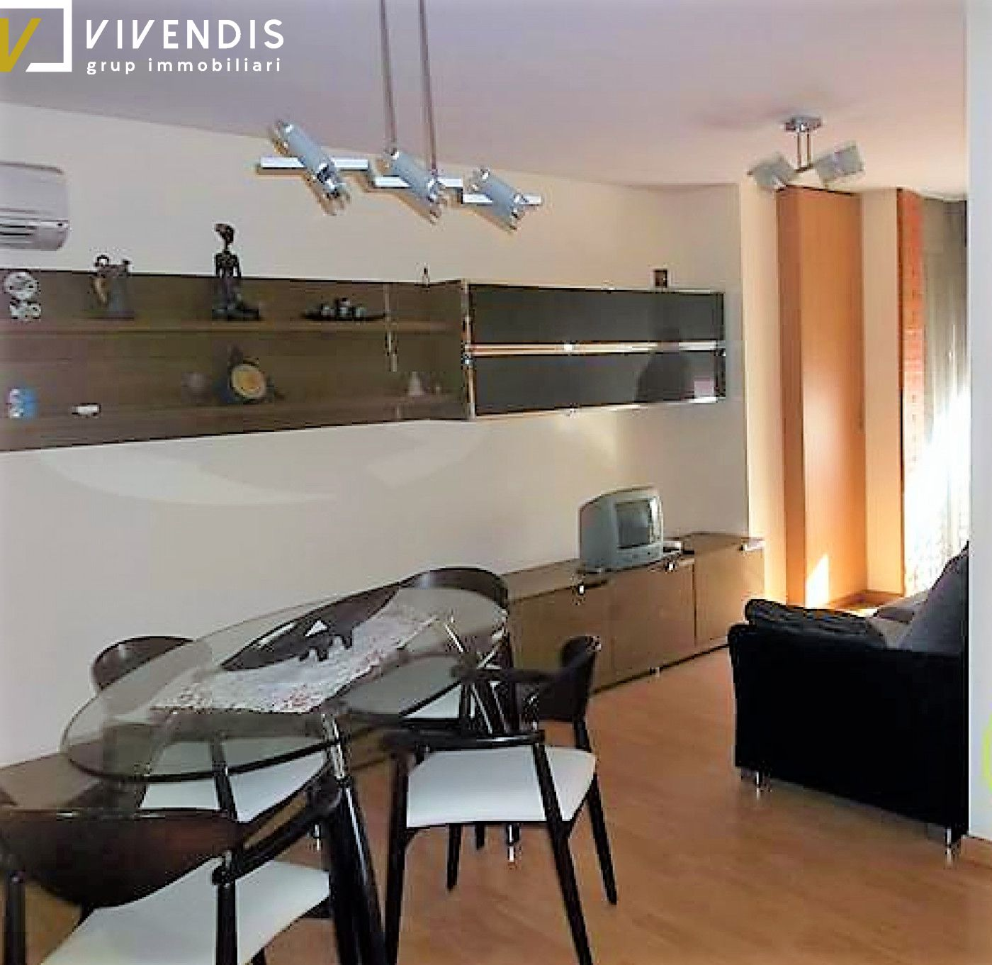 Apartamento en alquiler en BALAFIA, Lleida