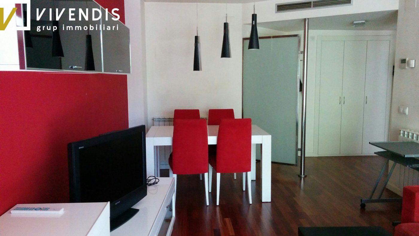 Apartamento en alquiler en CAPPONT, Lleida