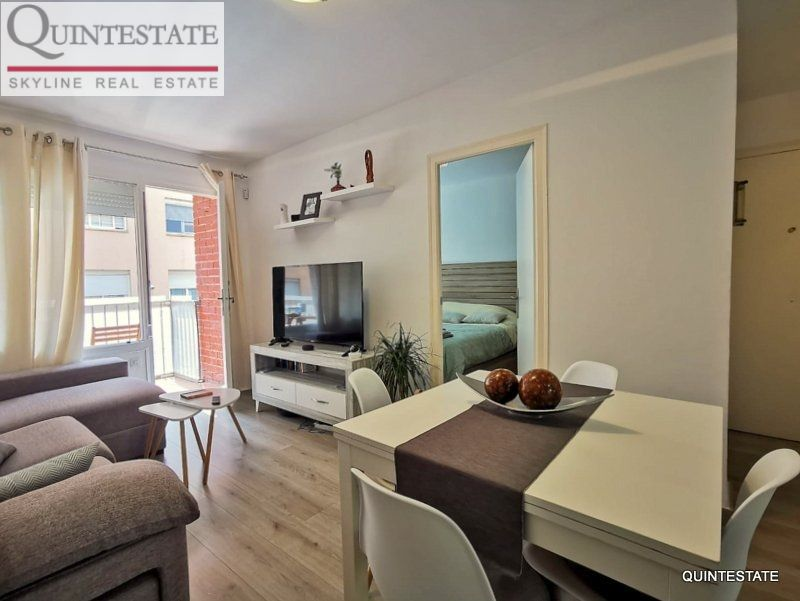 Flat for sale in Mont Ferrant-Joan Carles I, Blanes