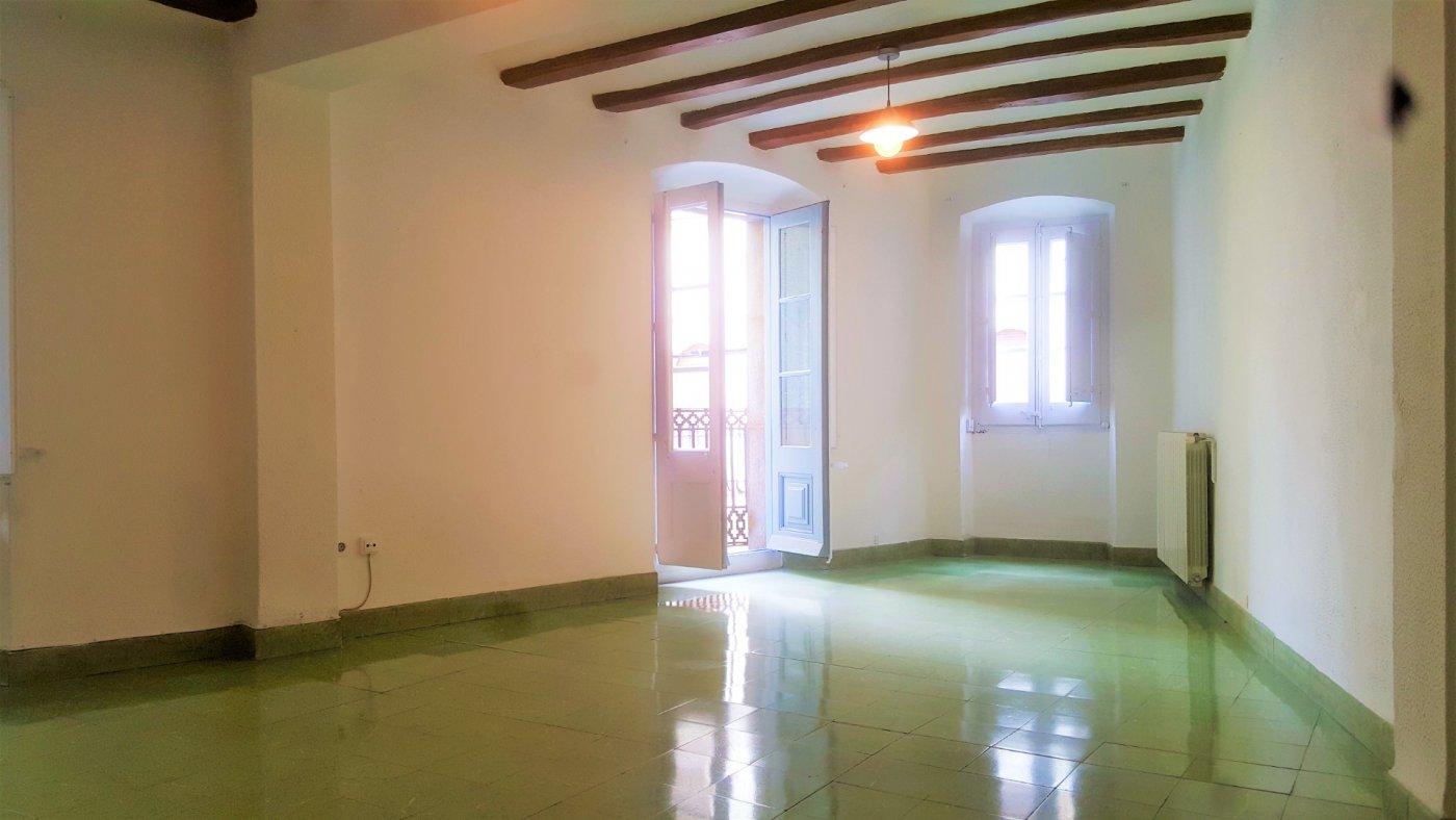 Flat for rent in Casc Antic, Santa Coloma de Farners