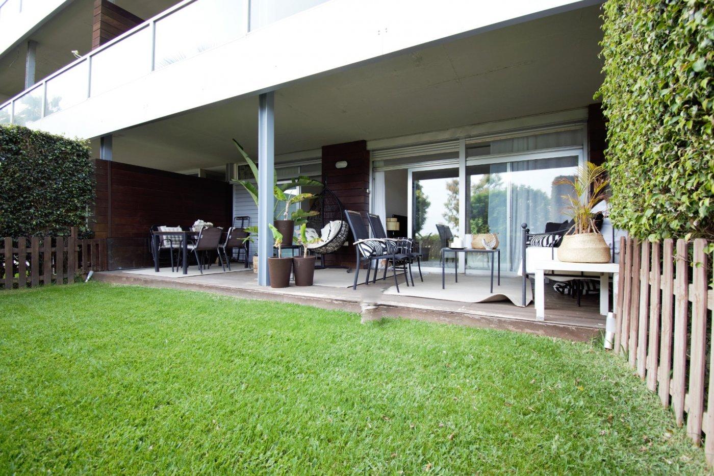apartamento en manilva · manilva 169900€
