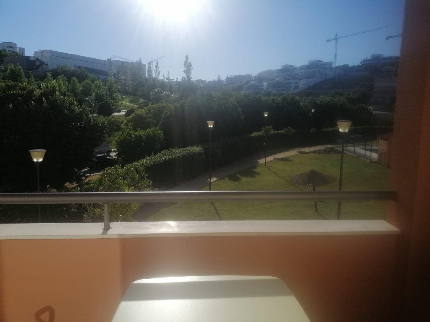 apartamento en estepona · av-puerta-del-mar 276742.9483768€