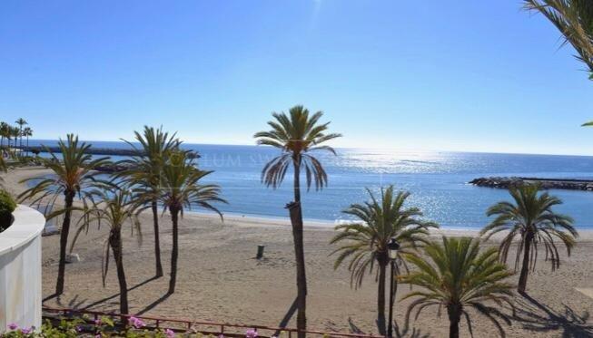 apartamento en estepona · playa-del-cristo 321000€