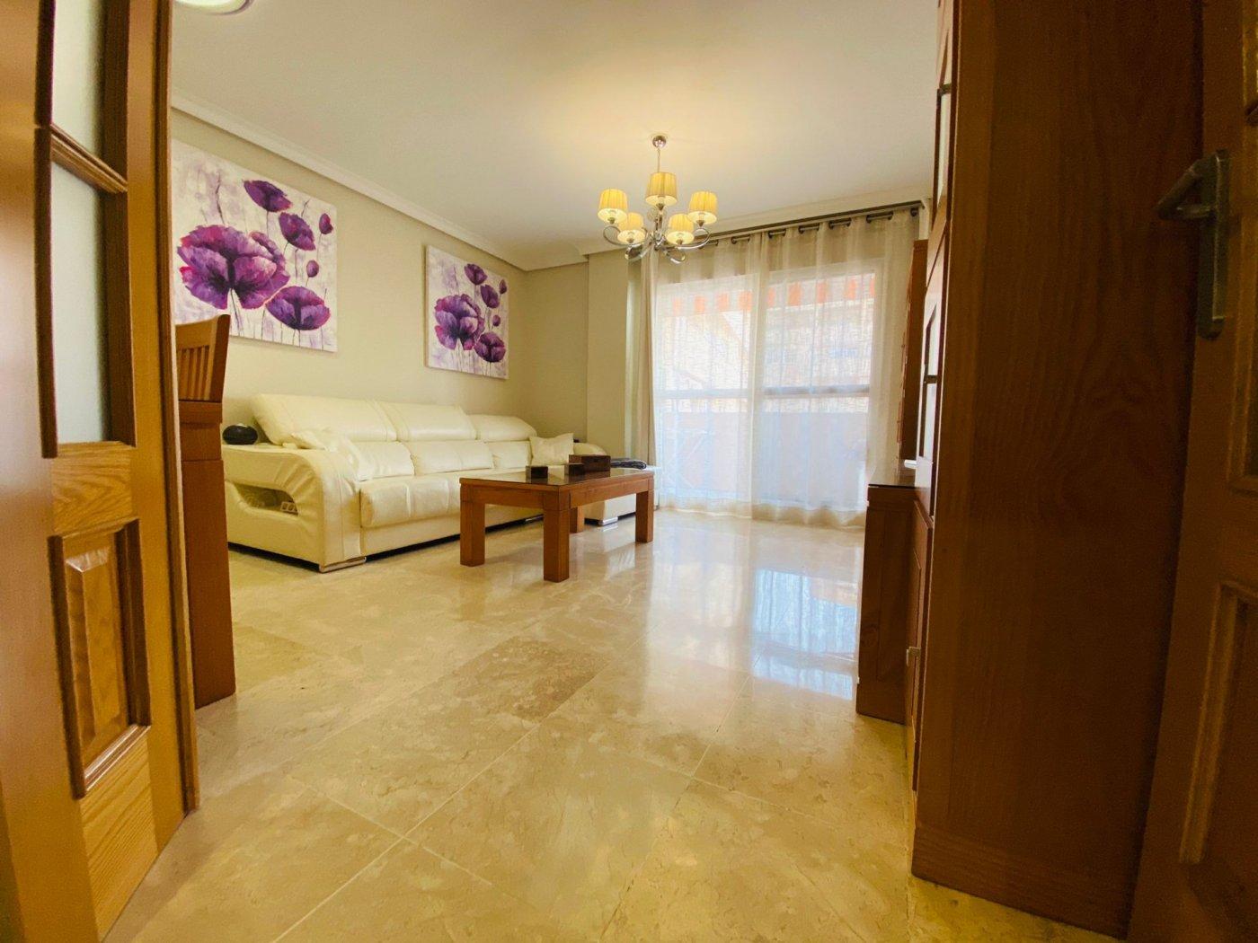 apartamento en estepona · av-andalucia 208000€