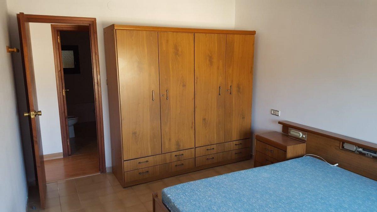 Piso en venta en Móra d'Ebre