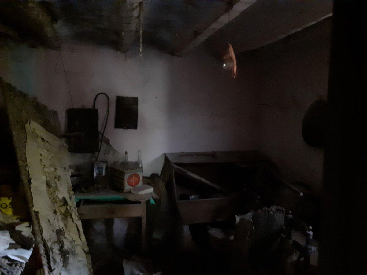 Casa en venta en El Lloar