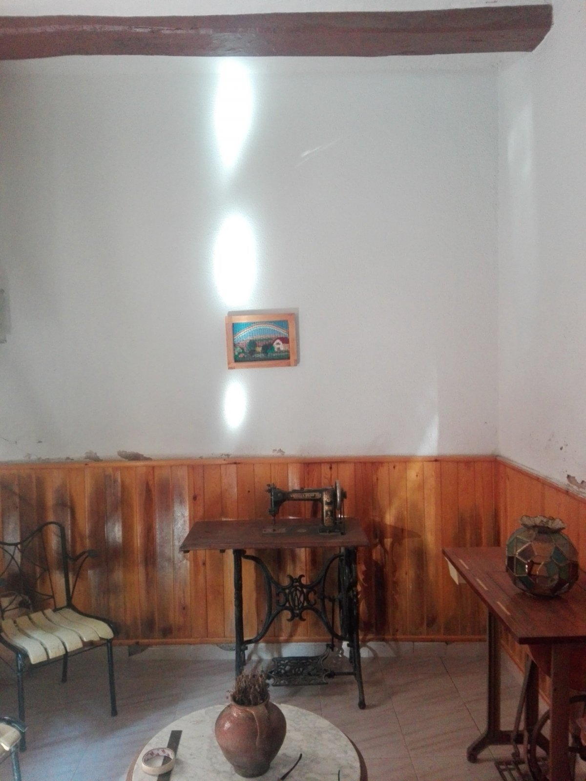 Casa en venta en Benissanet