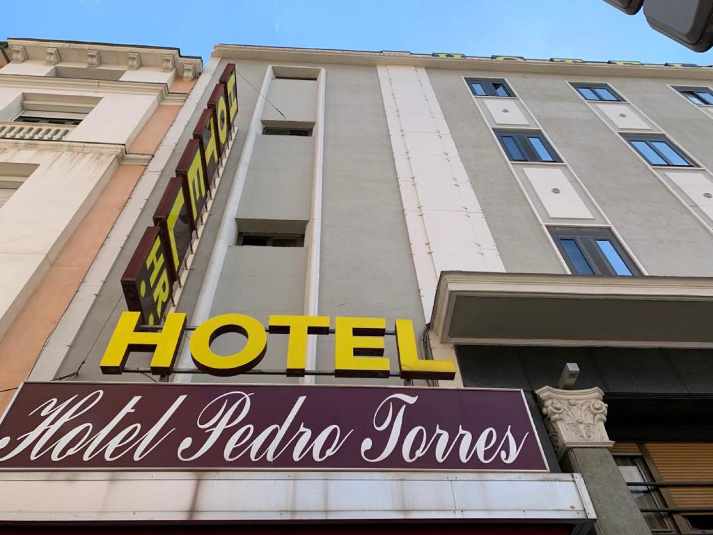 Edificio en venta en Cuenca, Cuenca