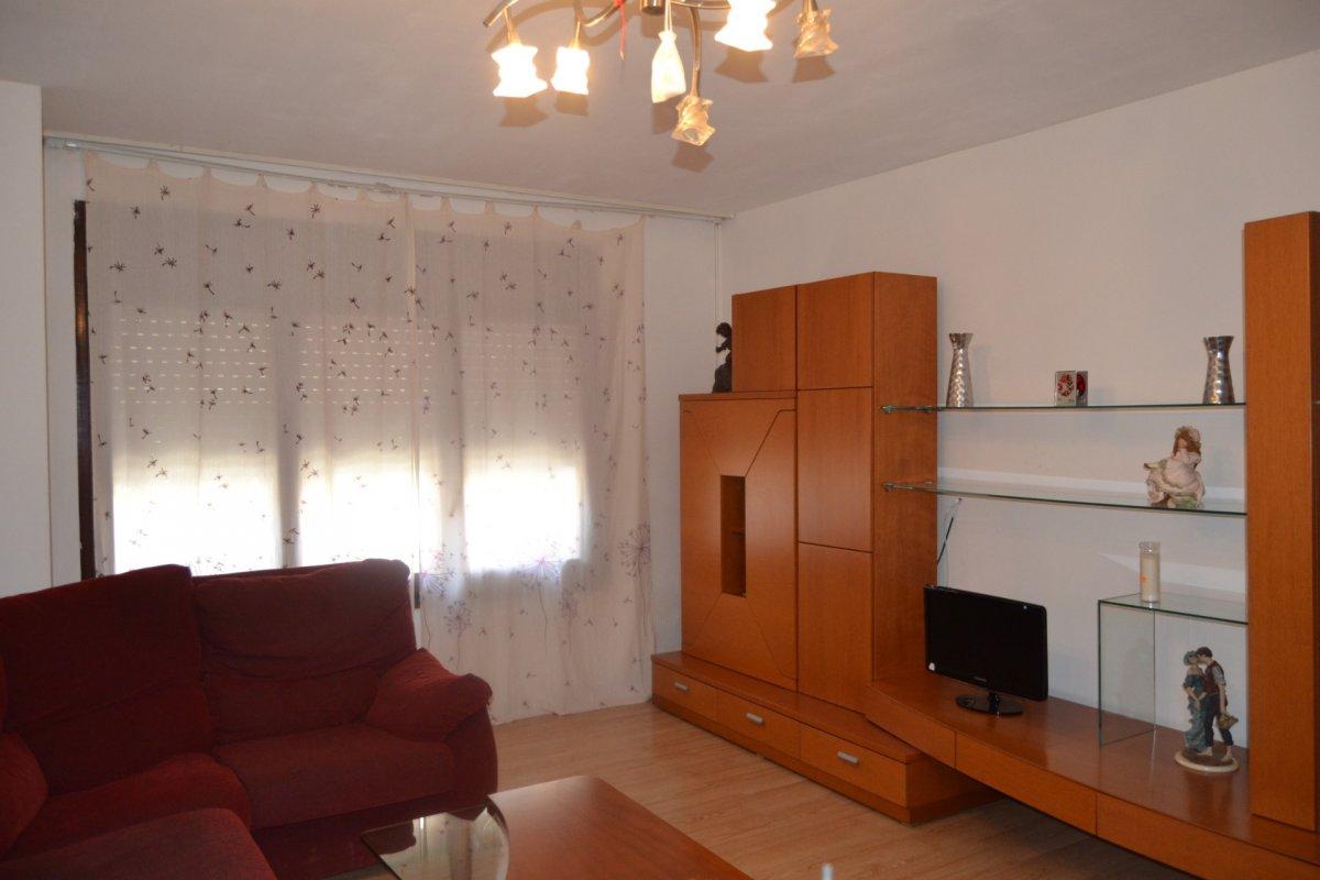 Apartamentos - fd639
