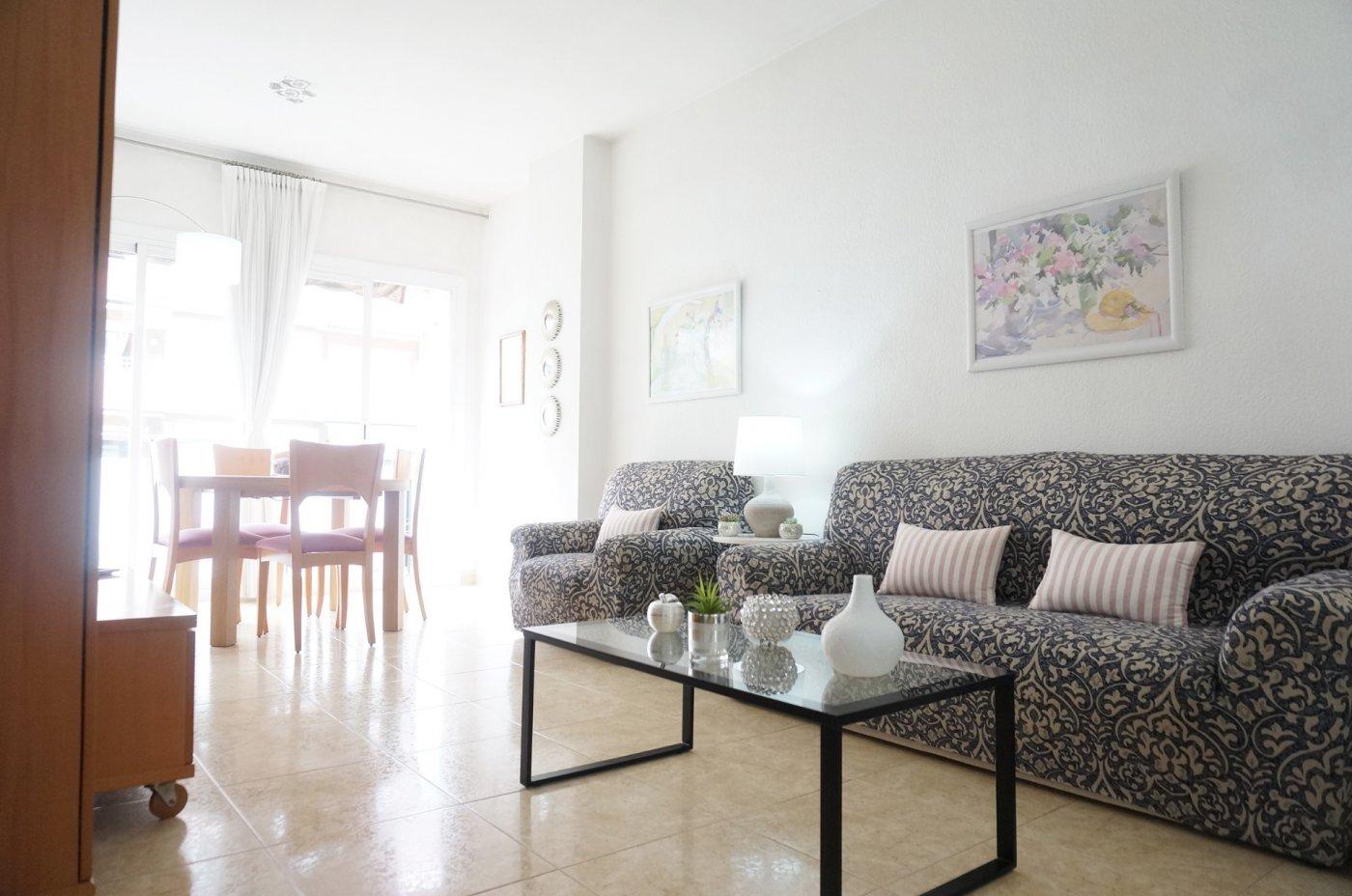 piso en barcelona · les-corts 335000€