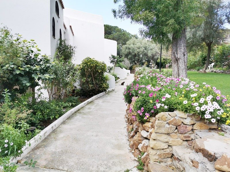 Apartamento en venta en Casco urbano, Estepona