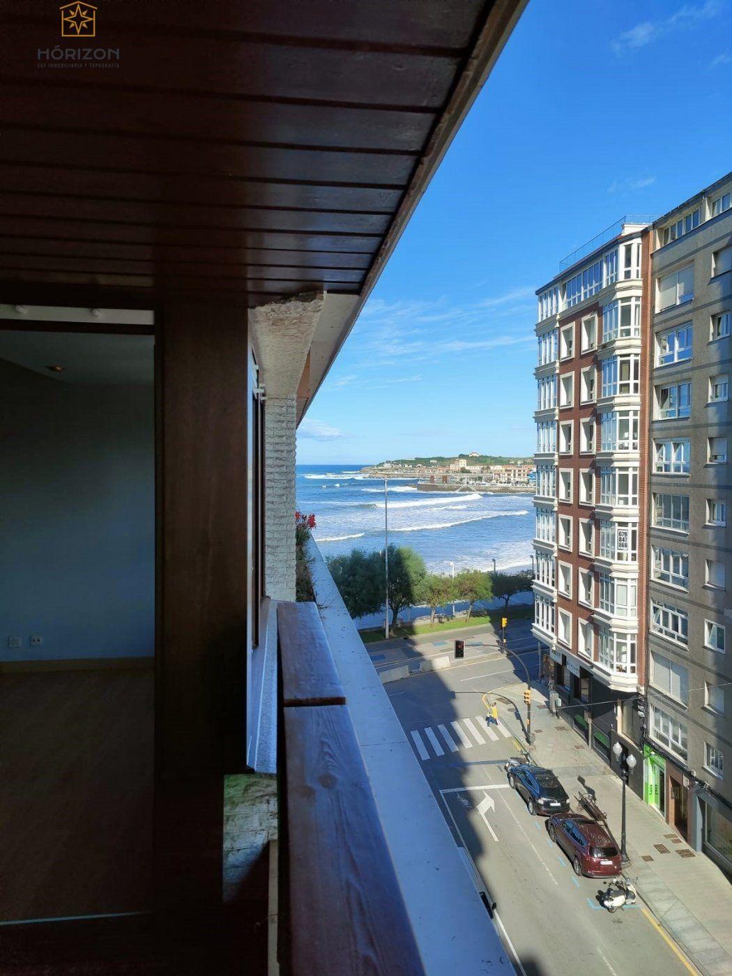 Apartamento, La Arena, Venta - Asturias (Asturias)