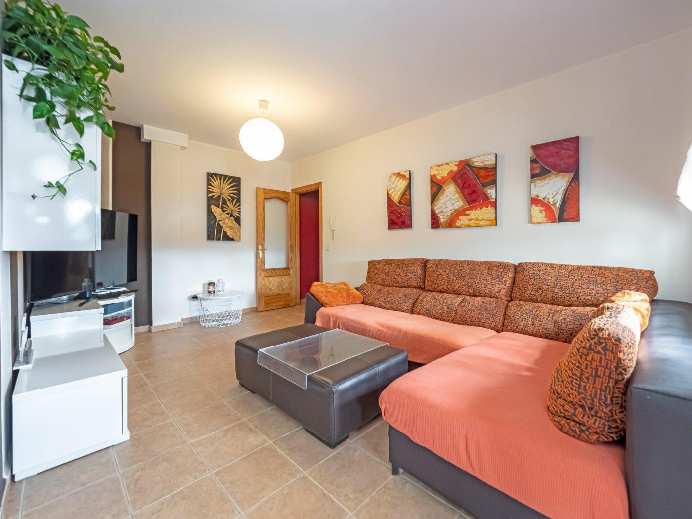 piso en cartama · estacion-cartama 129000€