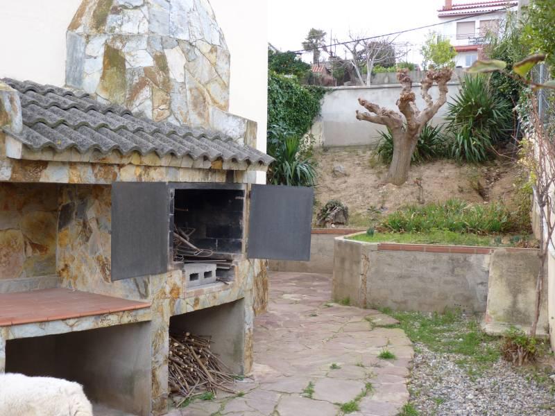 casa en piera · can-bonastre 220000€