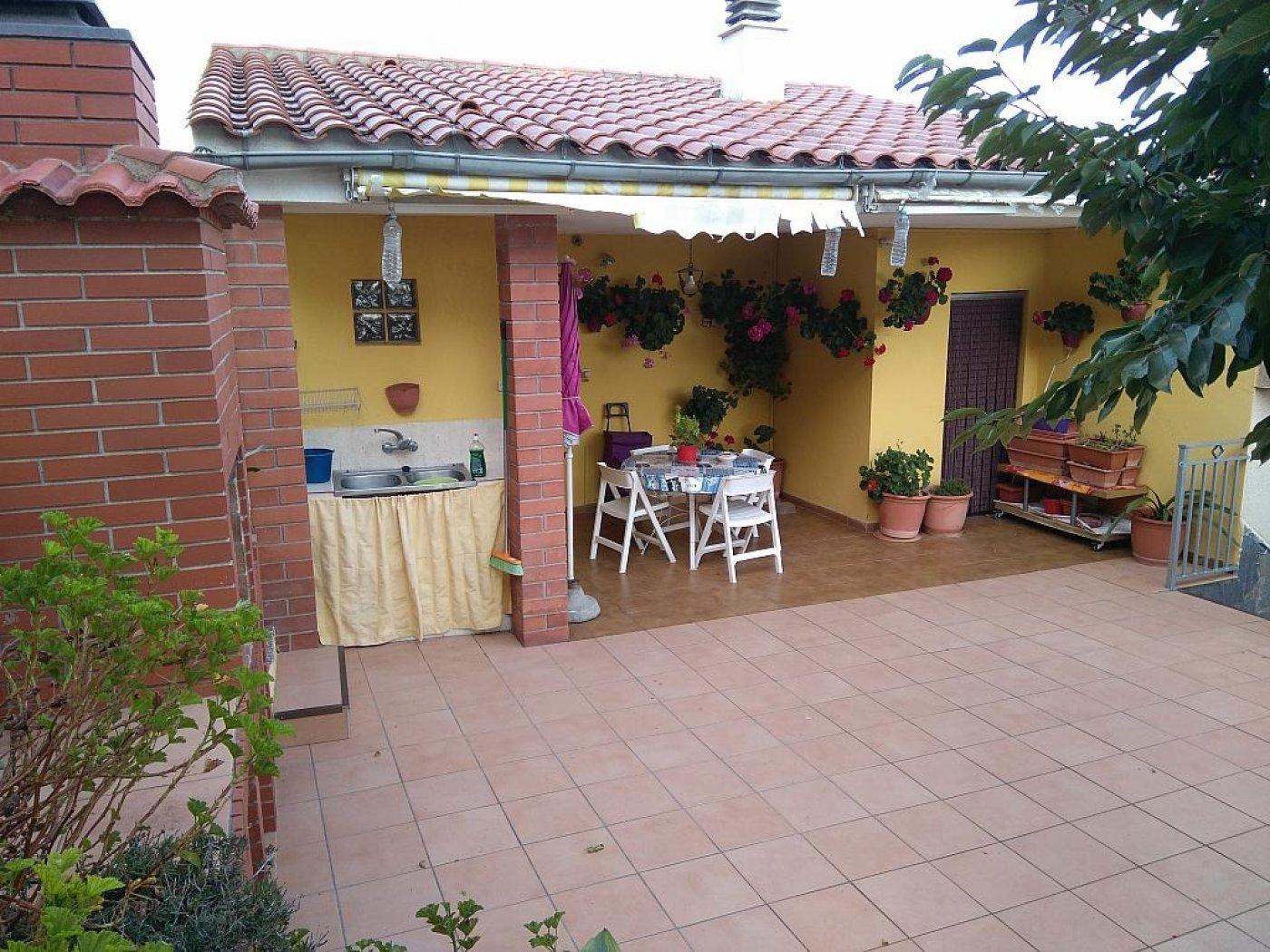 Bonita casa en castell cabrera - imagenInmueble0