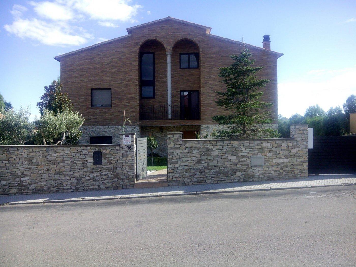 house en piera · can-mas 3000€