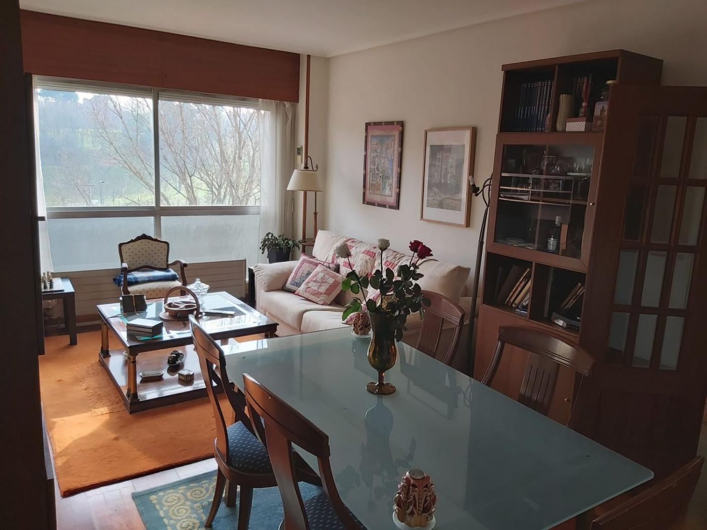 Flat for sale in LAS ARENAS, Getxo