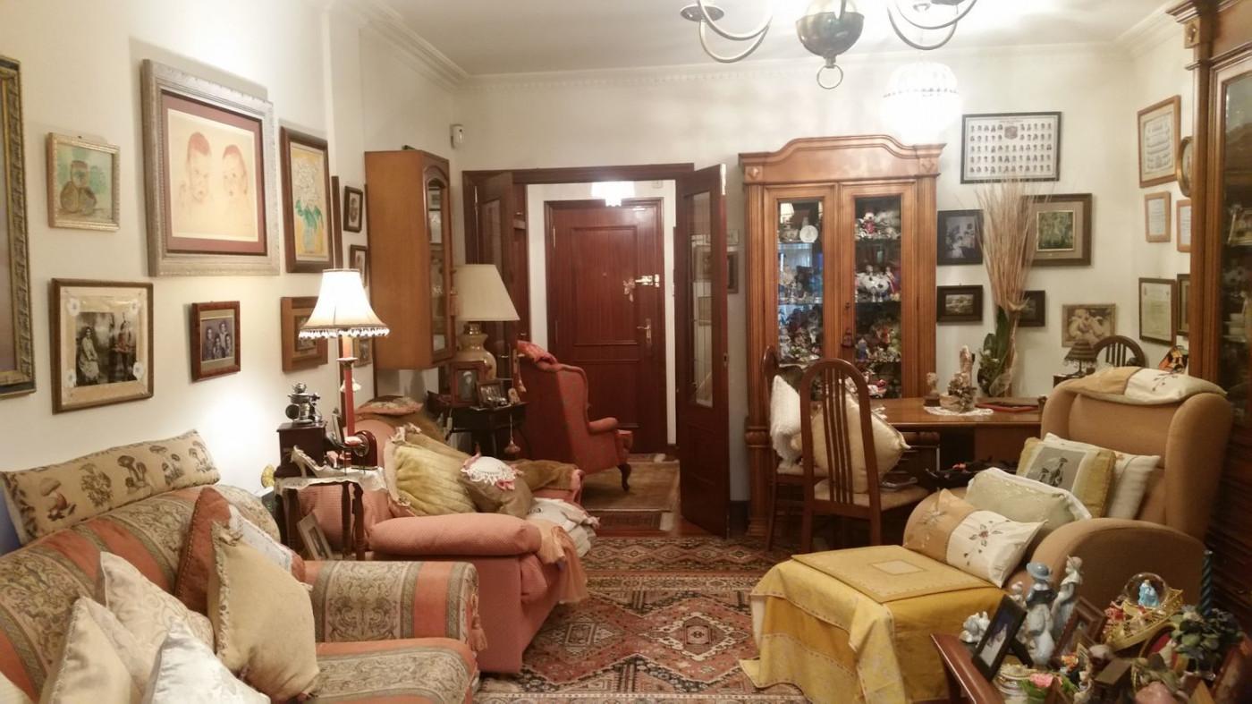 Flat for sale in Berango, Berango