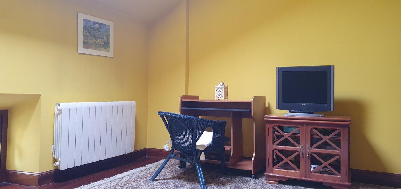 Flat for sale in Villasana de mena, Valle de Mena