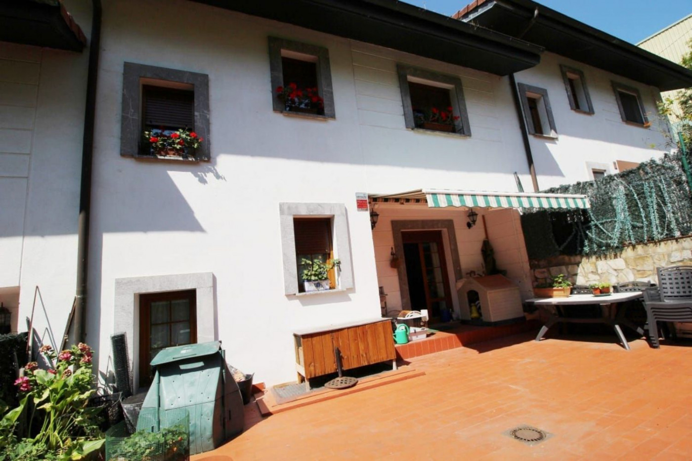 Chalet for sale in  , Galdames