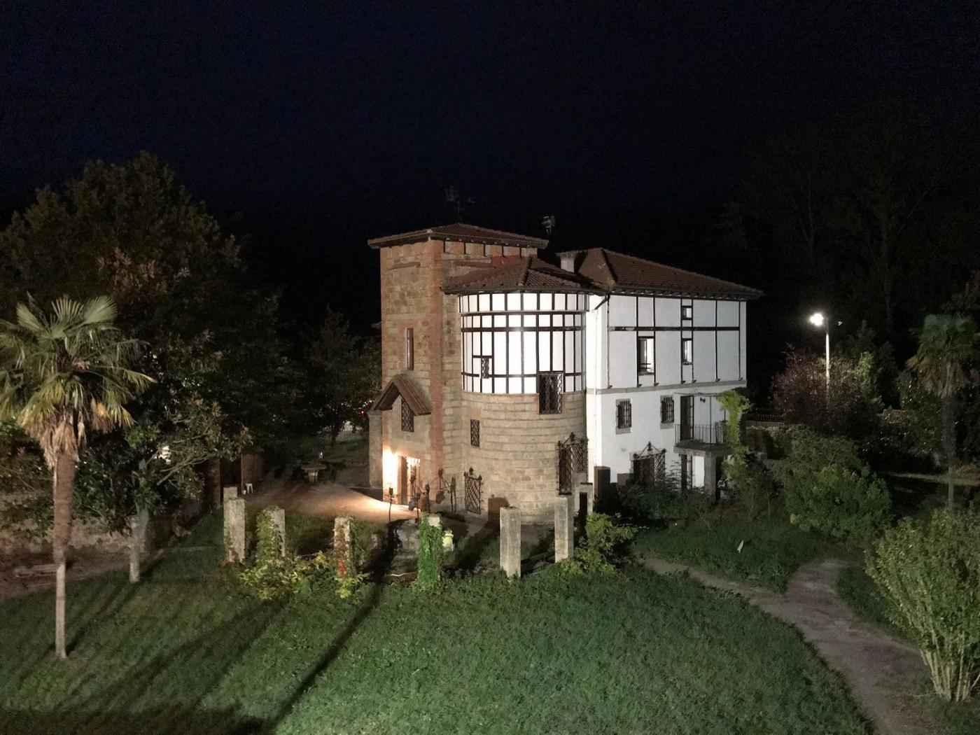 House for sale in Valle de Mena, Valle de Mena