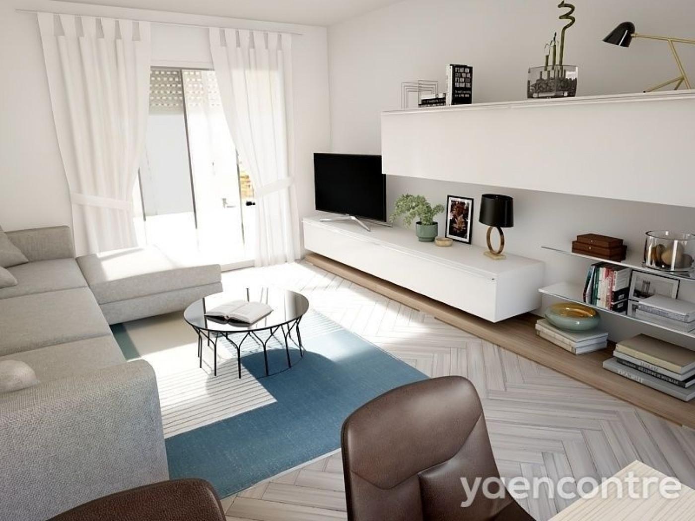 Vivienda de cuatro dormitorios - imagenInmueble11