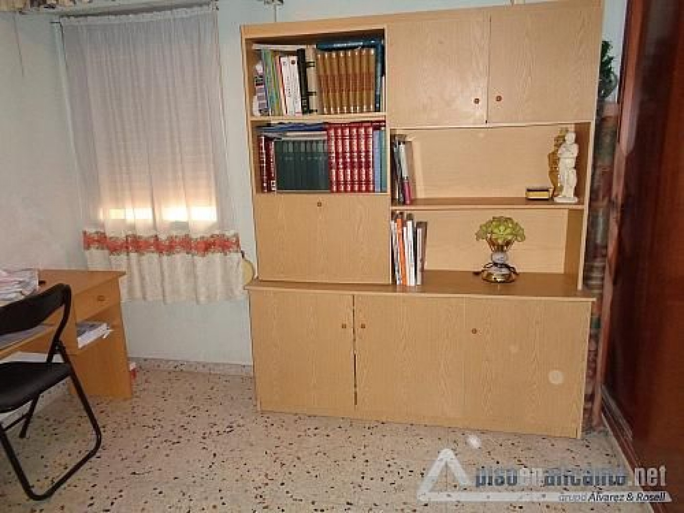 Vivienda de cuatro dormitorios - imagenInmueble3