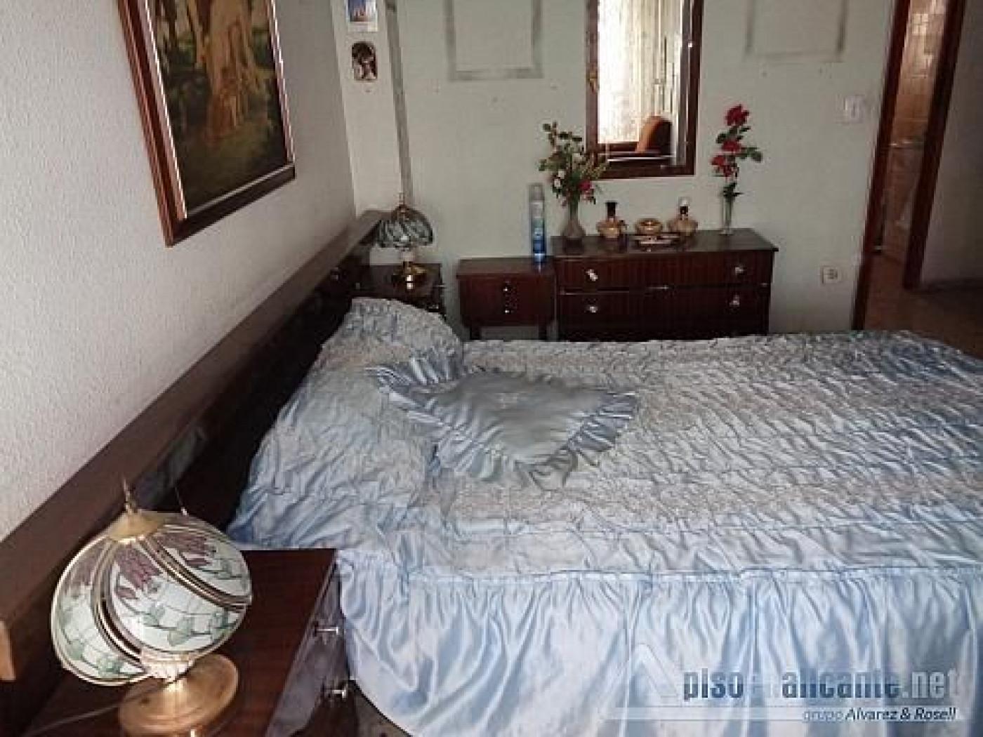 Vivienda de cuatro dormitorios - imagenInmueble7