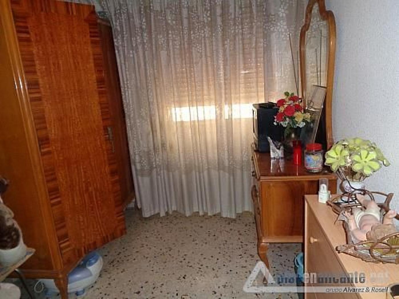 Vivienda de cuatro dormitorios - imagenInmueble8