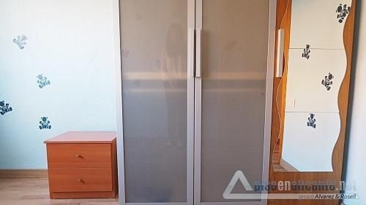 Alquiler de piso en alicante/alacant - imagenInmueble11