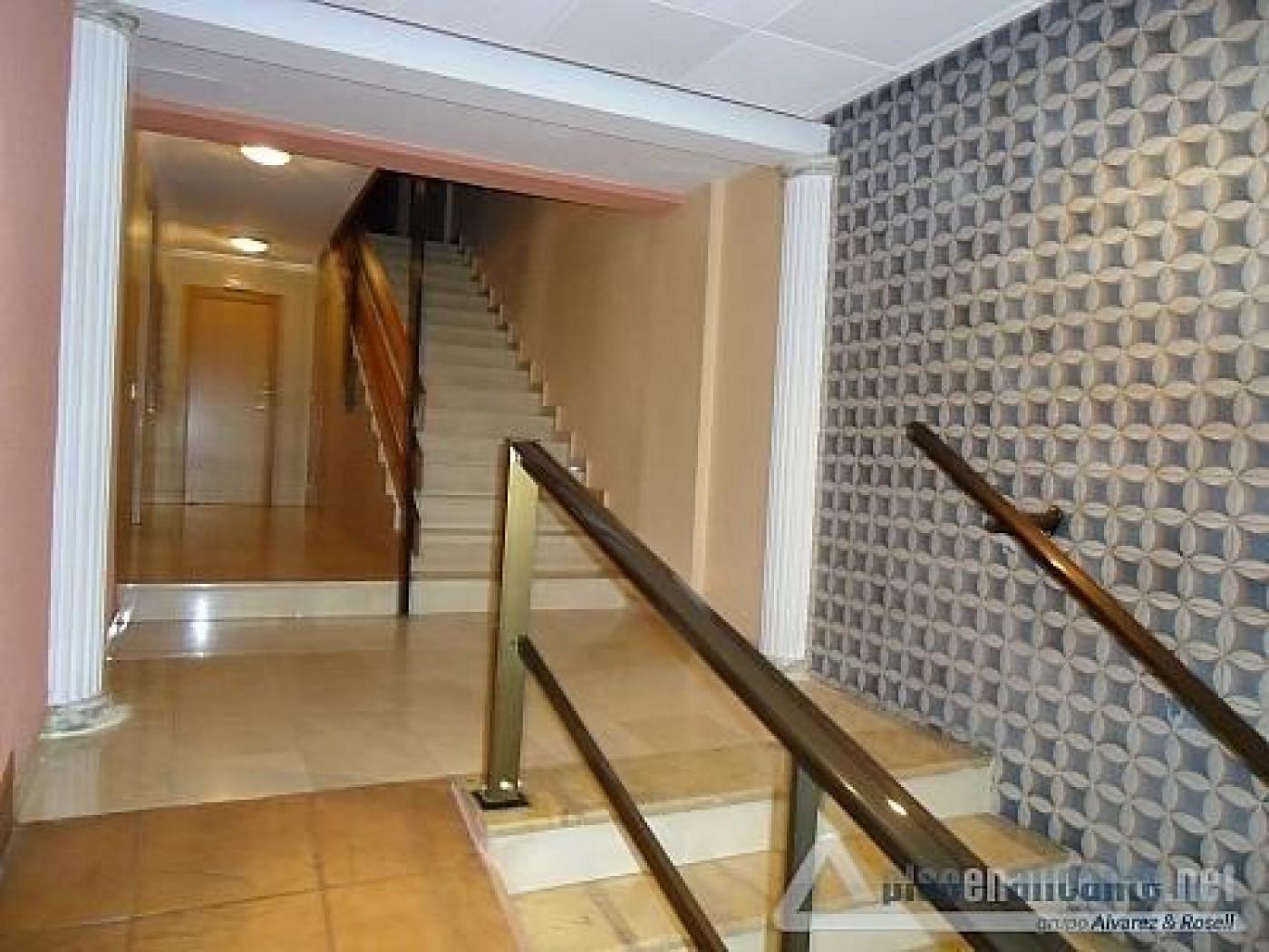 Alquiler de piso en alicante/alacant - imagenInmueble2