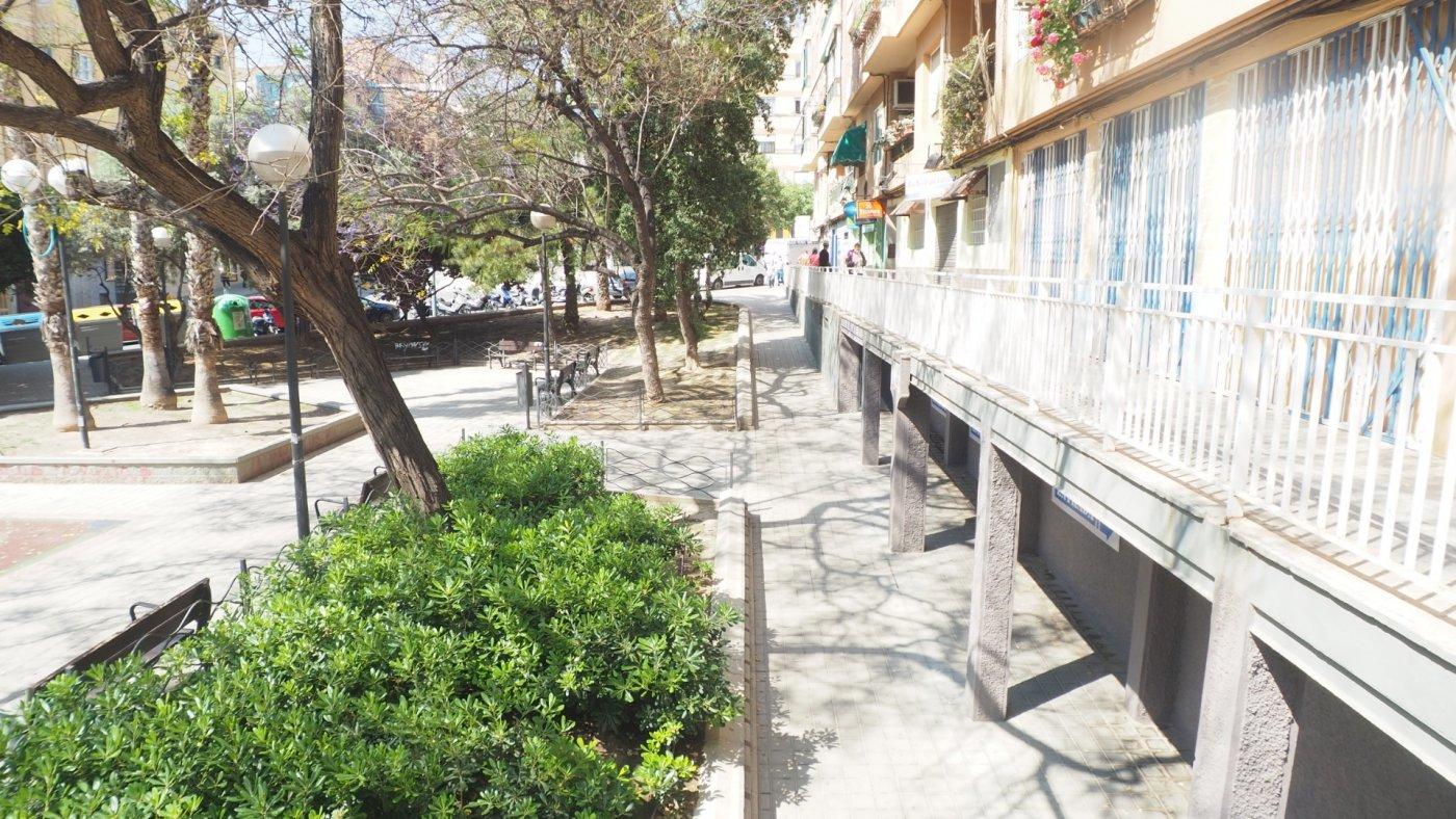 Local comercial en plaza de altozano - imagenInmueble1