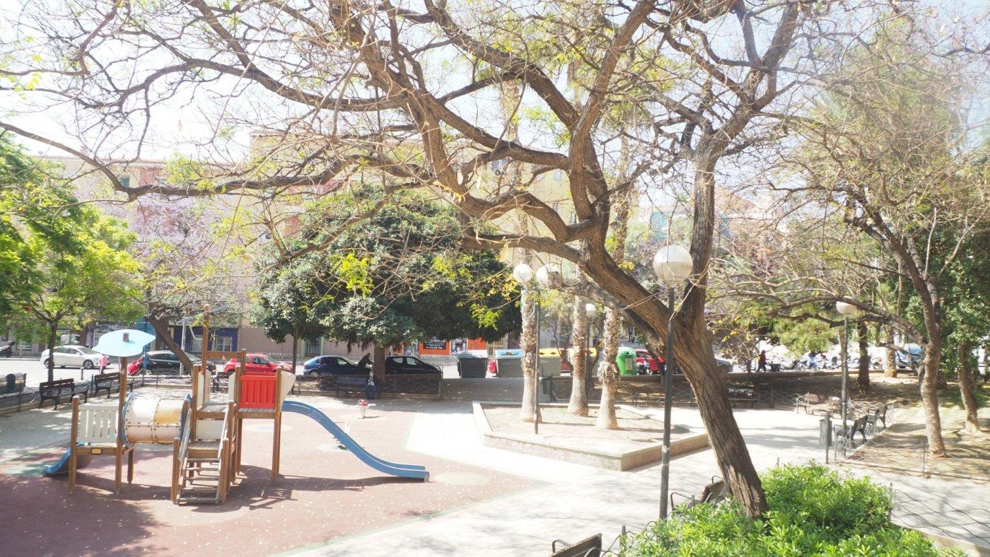Local comercial en plaza de altozano - imagenInmueble2