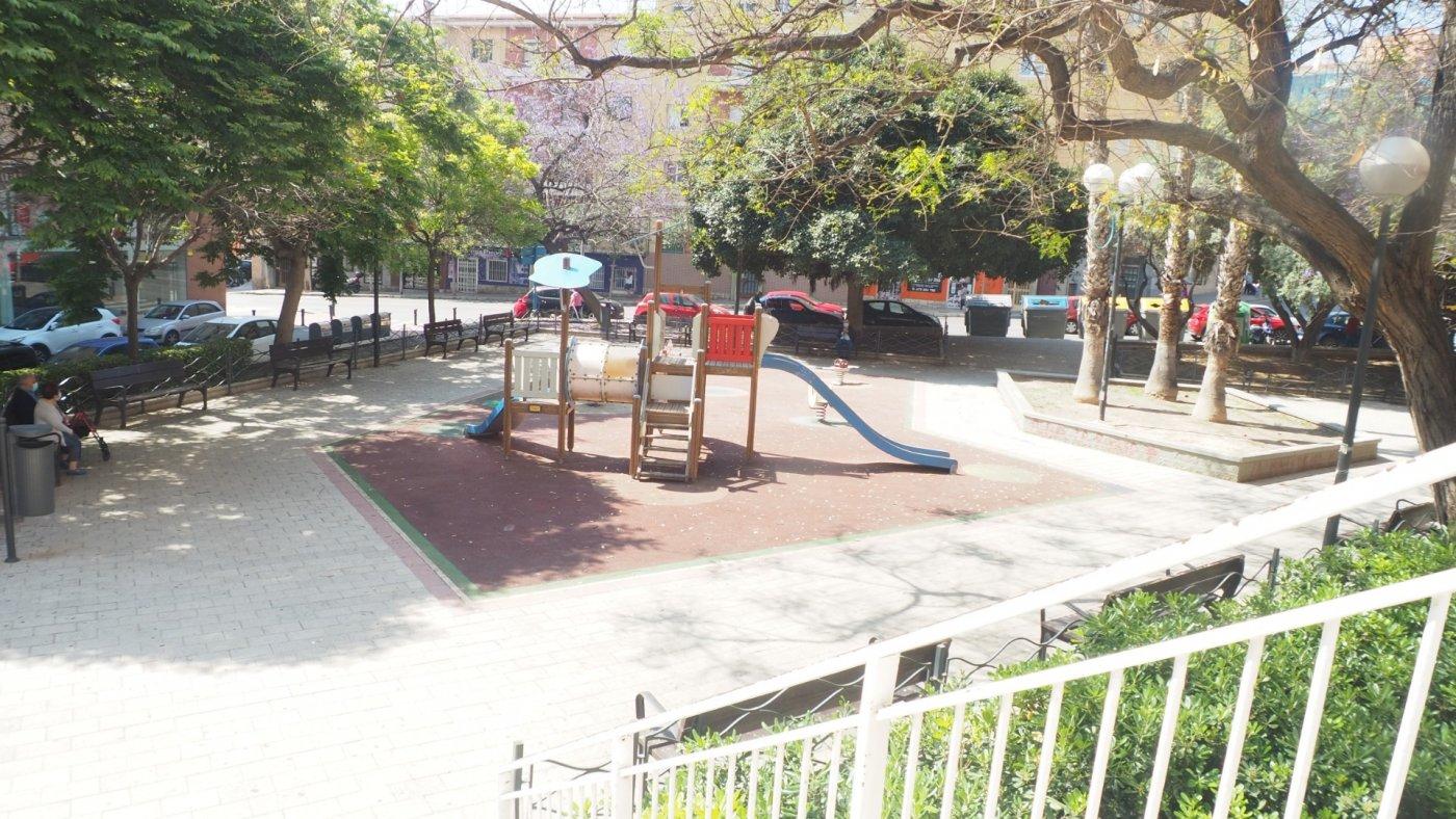 Local comercial en plaza de altozano - imagenInmueble4